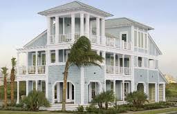 coastal living idea house idea house 2017 coastal living