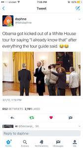 best 25 obama house ideas only on pinterest obama photos
