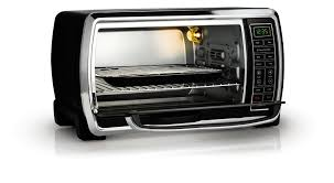 Cuisinart Tob 195 Exact Heat Toaster Oven Broiler Stainless 7 Best Toaster Ovens Reviewed Top Pick For 2017