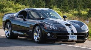 dodge viper fuel consumption used wheels used 2003 10 dodge viper srt 10 for reliable