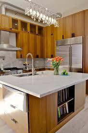 magasin d ustensile de cuisine cuisine magasin d ustensile de cuisine avec vert couleur magasin