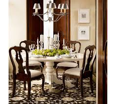 pottery barn dining room and pottery barn dining room superwup me