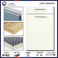 high gloss acrylic kitchen cabinet doors kitchen cabinet design high gloss acrylic kitchen cabinet door for middle east market pertaining to sizing 1000 x 1000