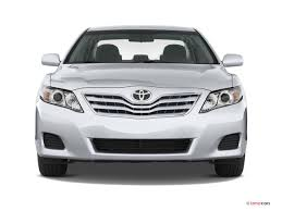 gas mileage for 2011 toyota camry 2011 toyota camry prices reviews and pictures u s