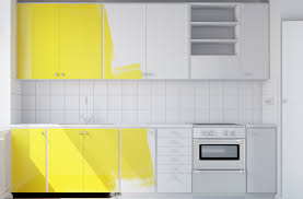 Kitchen Cabinet Painters Painter Philadelphia Pa House Painting In Pa Area Painters