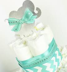 Baby Shower Centerpieces Boy by Elephant Baby Shower Decorations Boy Elephant Baby Shower