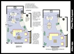 draw floor plan online free draw my floor plan craftsman floor plans draw layout plan online