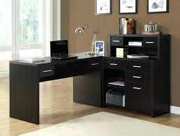 L Shaped Student Desk L Shaped Student Desk Archana Me