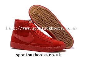 womens football boots australia nike blazer mid womens football boots clearance i cheap football