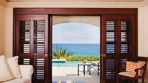 accommodation facilities suite rooms barbados the crane resort one bedroom suite with 28 pool