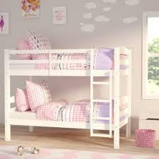 Jysk Loft Bed Dimensions Best Loft - Jysk bunk bed