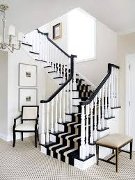 30 best stairway to heaven images on pinterest stairs basement