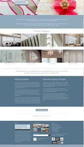final touch window coverings big picture websites