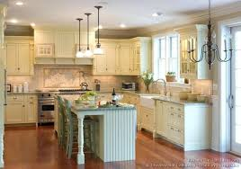 french country kitchen with white cabinets off white country kitchen cabinets traditional antique white kitchen