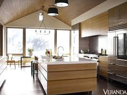 Kitchen Ceiling Lights Modern Small Kitchen Ceiling Lights Marshalldesign Co