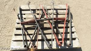 a frames for sale 5 a frames item de9646 sold september 20 ag equipment