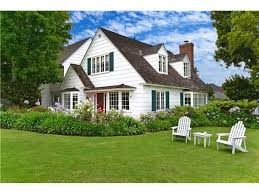 photo essay cape cod houses adventurous kate 35 best cape cod houses images on pinterest dream houses dream