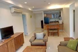 Kensington Place Apartments by Kensington Place Apartments U0026 Condos For Rent