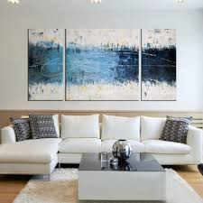 compare prices on contemporary art styles online shopping buy low