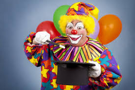 where can i rent a clown for a birthday party clown find or advertise entertainment event services in