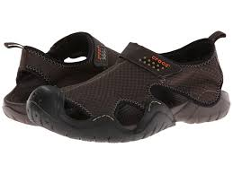 swiftwater sandal u2013 all about scuba