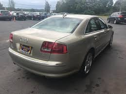 audi a8 2006 audi a8 2006 in middletown waterbury hartford ct newfield auto