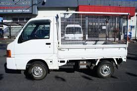 subaru sambar truck subaru sambar truck stock list japanese used cars zebra zone