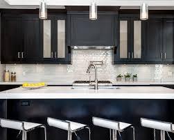 kitchen backsplash with cabinets backsplash ideas for cabinets image captivating kitchen