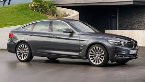 bmw 3 series carsales bmw 3 series gran turismo 2016 car sales price car