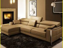 most comfortable affordable couch sofa comfortable sectional sofa unusual most comfortable