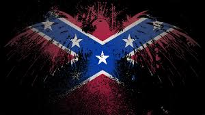 Confderate Flag 39 Confederate Flag Wallpapers