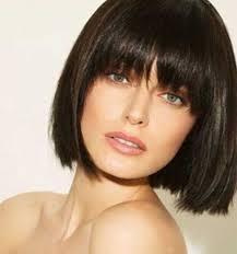 short hair 20 short hair with fringe short hairstyles 2016 2017 most