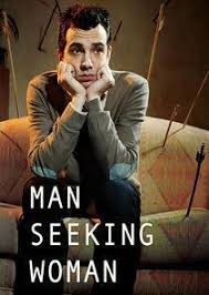 Seeking Season 2 Seeking Season 2 Release Date News Reviews Releases
