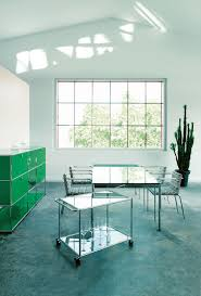 office sideboard interior design