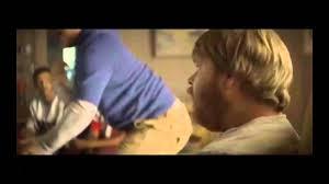 bud light commercial 2017 bud light commercial 2013 youtube