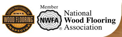 wfi welcome to wood flooring inspectors of