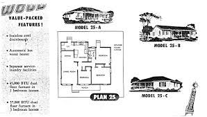 home floor plans california lakewood ca photo keywords floor plan