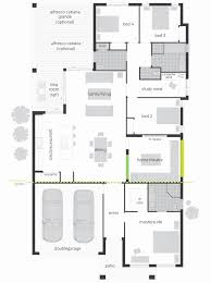 home plans with in suites 57 lovely home plans with inlaw suites house floor plans house