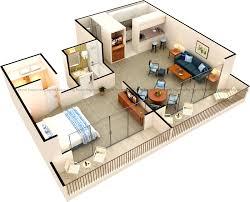 3d floor plan maker 3d floor plan design services 3d floor plan modeling team r4v