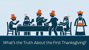 prager u what s the about the thanksgiving