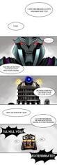 36 transformers fanart images fanart