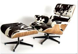Charles Chair Design Ideas Make Your Own Charles Eames Lounge Chair Design Ideas 41 In Johns