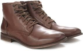 buy boots flipkart levi s soldier boy boots for buy color levi s
