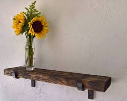 Shabby Chic Shelf Brackets by Sale Steel Shelf Bracket Forged Iron Shelf Bracket Kitchen