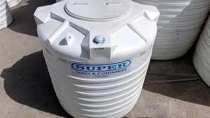 design of milk storage tank water storage tanks black water tank manufacturer from vadodara