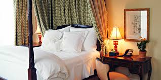 hotel les mars travelzoo