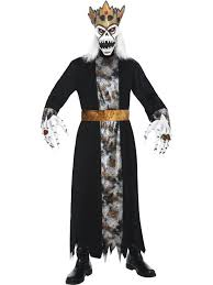 Halloween King Costume 63 Halloween U0027s Costumes Images Dress