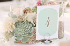 wedding centerpieces 15 wedding centerpieces that don t the bank