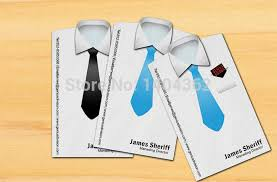 personalized cards custom shape visit card printing die cut business card personalized