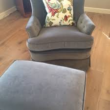 Closest Upholstery Shop Discount Upholstery Furniture Reupholstery 1300 Galaxy Way